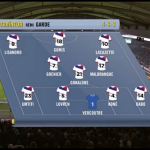 Prediksi Pertandingan Olimpique Lyon vs Sochaux 12 Januari 2014 Ligue – 1 Prancis