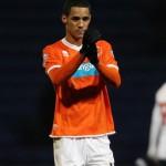 Laudrup: Swansea Sulit Dapatkan Ince