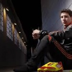 Messi Masih Tetap Sama Mengerikannya