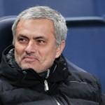 Mourinho: Saya Bukan Tak Percaya Diri