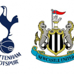 Prediksi Skor Newcastle United vs Tottenham Hotspur 13 Februari 2014 Liga Premier Inggris