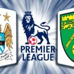 Prediksi Pertandingan Norwich City vs Manchester City 8 Februari 2014 Liga Premier Inggris