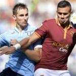 Prediksi Pertandingan Lazio vs AS Roma 9 Februari 2014 Serie – A Liga Italia