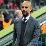 Guardiola: Bayern Tidak Pernah Meremehkan Lawan