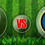 Prediksi Pertandingan Roma vs Inter Milan 2 Maret 2014 Serie – A Liga Italia