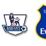 Prediksi Pertandingan Tottenham Hotspur vs Everton 9 Februari 2014 Liga Premier Inggris