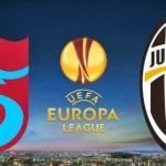 Prediksi Pertandingan Trabzonspor vs Juventus 28 Februari 2014 UEFA Europa League