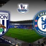 Prediksi Pertandingan West Bromwich Albion vs Chelsea 12 Februari 2014 Liga Premier Inggris