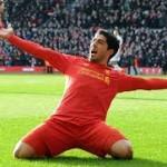 Luis Suarez : Permasalahan Messi Hanyalah Mental