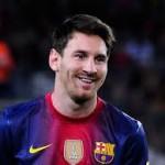 Kempes Bahas Tentang Kontrak Baru Lionel Messi