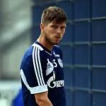 Huntelaar : Schalke 04 Bisa Taklukkan Real Madrid