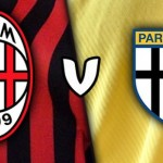 Prediksi Pertandingan AC Milan vs Parma 16 Maret 2014 Serie – A Liga Italia