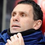 Poyet: Sunderland Tak Boleh Ngeluh Lagi