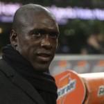 Seedorf: Milan Harus Punya Gaya