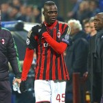 Seedorf: Balotelli Akan Bantu Milan