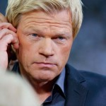 Tips Kahn Prihatin Dengan Timnas Jerman