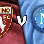 Prediksi Pertandingan Torino vs SSC Napoli 18 Maret 2014 Serie – A Liga Italia