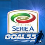 Prediksi Pertandingan AS Roma vs Atalanta 13 April 2014 Serie – A Liga Italia