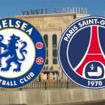 Prediksi Pertandingan Chelsea vs Paris Saint Germain 9 April 2014 UEFA Champions League