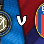 Prediksi Pertandingan Inter Milan vs Bologna 6 April 2014 Serie – A Liga Italia