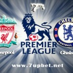 Prediksi Pertandingan Liverpool vs Chelsea 27 April 2014 Liga Premier Inggris