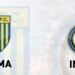 Prediksi Pertandingan Parma vs Inter Milan 19 April 2014 Serie A Liga Italia