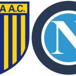 Prediksi Pertandingan Parma vs SSC Napoli 7 April 2014 Serie – A Liga Italia