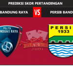Prediksi Pertandingan Pelita Bandung Raya vs Persib Bandung 27 April 2014 ISL