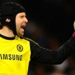 Cech: Chelsea Lebih Berpengalaman