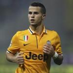 Conte: Giovinco Bukan Striker Biasa