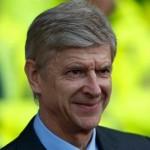 Wenger: Juara FA Cup, Sudah Cukup