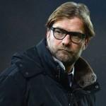 Klopp: Tiga Poin Wolfsburg Sangat Penting
