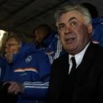 agen judi Ancelotti : Kami Harus Waspada Dengan Borussia Dortmund