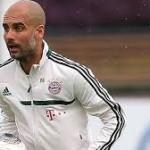 Kalah Dari Dortmund, Banyak Rekor Bayern Munchen Ternodai