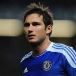 jadi agen Lampard Akan Segera Dapatkan Perpanjang Kontrak Dari Chelsea
