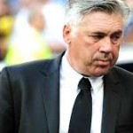 Ancelotti : Melatih Barcelona Lebih Sulit Adanya