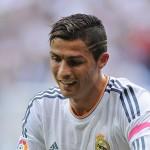 Casillas: Ronaldo Diragukan