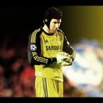 Petr Cech Sesalkan Gol Ke Tiga Dari Chelsea