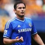 Lampard : Saya Lega Kami Sudah Bisa Kembali Menang
