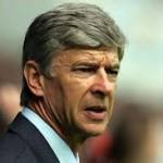 Wenger : Para Pemain Harus Kehilangan Rasa Percaya Diri