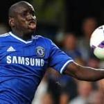 Hazard Sudah Prediksikan Ba Akan Sukses