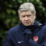 Wenger Siap Alami Yang Terburuk