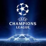 Hasil Undian Semi Final Liga champions