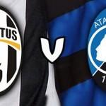 Prediksi Pertandingan Juventus vs Atalanta 6 Mei 2014 Serie A Liga Italia