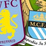 Prediksi Pertandingan Manchester City vs Aston Villa 8 Mei 2014 Liga Premier Inggris