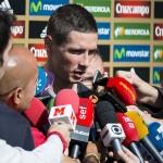 Torres Akhirnya Di Panggil