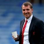 Rodgers Ingin Bertahan Lama Di Anfield