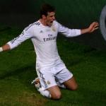 Bale: Wow Banget Menang Liga Champions