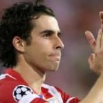 Tiago Ucap Selamat Untuk Madrid