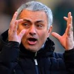 Jose Mourinho Ungkapkan Rahasia Untuk Curi Kepercayaan Pemain